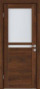 Межкомнатная дверь 505
