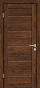 Межкомнатная дверь 501 Орех макадамия