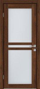 Межкомнатная дверь 506