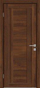 Межкомнатная дверь 511