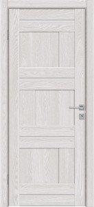 Межкомнатная дверь 561