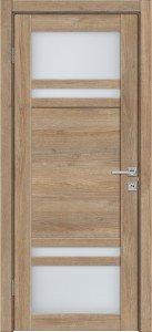Межкомнатная дверь 528