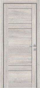 Межкомнатная дверь 519