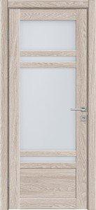 Межкомнатная дверь 523