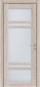 Межкомнатная дверь 524