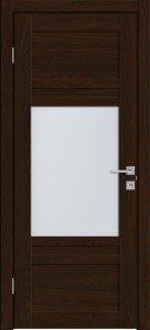 Межкомнатная дверь 530