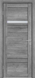 Межкомнатная дверь 531