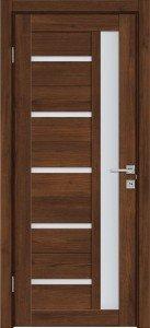 Межкомнатная дверь 533