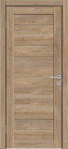 Межкомнатная дверь 535