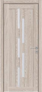Межкомнатная дверь 537