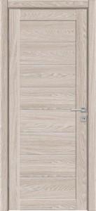 Межкомнатная дверь 538