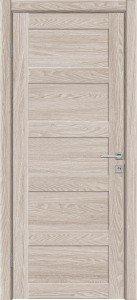 Межкомнатная дверь 539