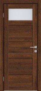 Межкомнатная дверь 540