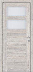 Межкомнатная дверь 541
