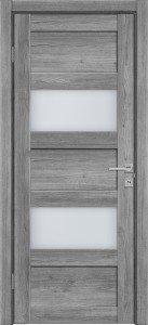 Межкомнатная дверь 545