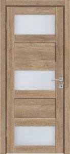 Межкомнатная дверь 547