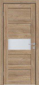 Межкомнатная дверь 550