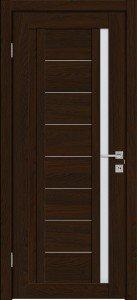 Межкомнатная дверь 556