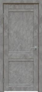 Межкомнатная дверь 557
