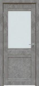 Межкомнатная дверь 558