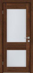 Межкомнатная дверь 559