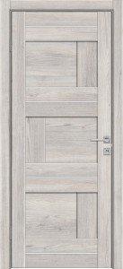 Межкомнатная дверь 560