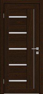Межкомнатная дверь 563