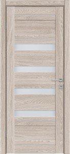 Межкомнатная дверь 565