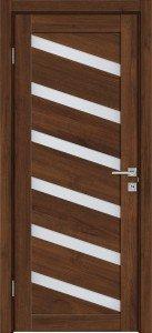 Межкомнатная дверь 566