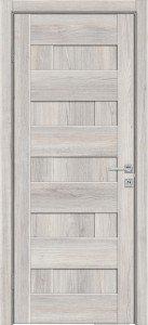 Межкомнатная дверь 567
