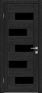 Межкомнатная дверь 568L