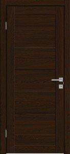 Межкомнатная дверь 569
