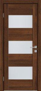 Межкомнатная дверь 570