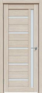 Межкомнатная дверь 574