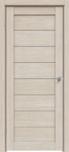 Межкомнатная дверь 538 Биошпон