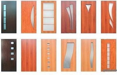 Как выбрать и купить межкомнатные двери в Севастополе?