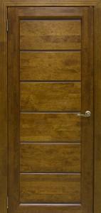 Межкомнатная дверь Премьер плюс-2