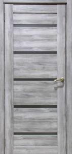 Межкомнатная дверь 502 Бриг