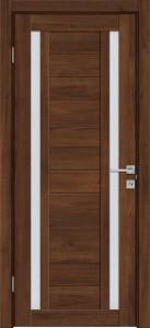 Межкомнатная дверь 513 Chester