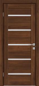 Межкомнатная дверь 502 Chester