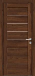 Межкомнатная дверь 538 Честер