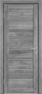 Межкомнатная дверь 538 Бриг