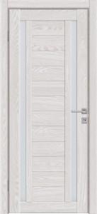 Межкомнатная дверь 513 Дуб французский