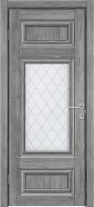 Межкомнатная дверь 589 Бриг