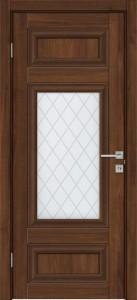 Межкомнатная дверь 589 Честер
