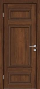 Межкомнатная дверь 588 Честер