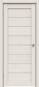 Межкомнатная дверь 538 Дуб французский