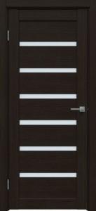 Межкомнатная дверь 583 Орех макадамия
