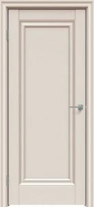 Межкомнатная дверь CONCEPT 590 Магнолия