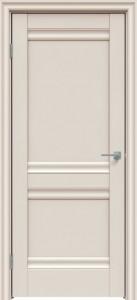Межкомнатная дверь CONCEPT 592 Магнолия
